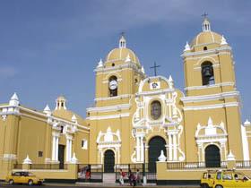 Basilica Catedral