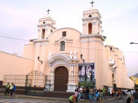 Medium_santarosa_iglesia