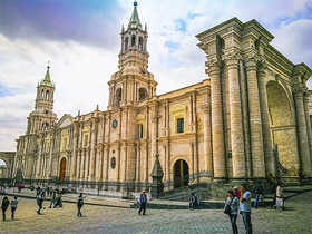 Medium_arequipa