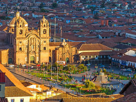 Medium_cusco