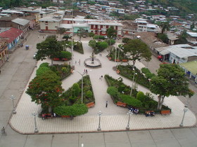 Medium_huancabamba_city