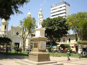 Medium_piura_city