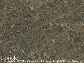 Distrito Chilca