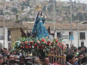 Medium_012b_fiesta_patronal_virgen_asunta