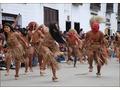 Thumb_26_fiesta_patronal_del_sen_or_de_gualamita