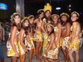 Thumb_312_carnaval_de_huanchaco