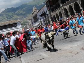 Feria de San José