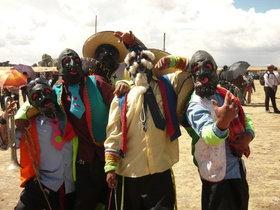 Medium_332_festival_ecoturi_stico_de_comunidades_rurales_y_turistas_ruraltur_huayllay