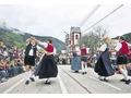 Thumb_335_aniversario_de_la_llegada_de_los_colonos_austro-alemanes