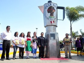 Medium_336_festival_ecoturi_stico_de_comunidades_nativas_villa_rica_y_festival_nacional_del_cafe