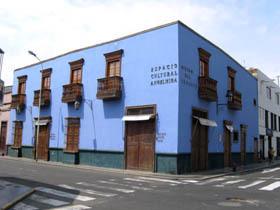 Museo del Juguete (Gerardo Chávez)