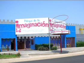 Museo Interactivo de Lima S.A.C