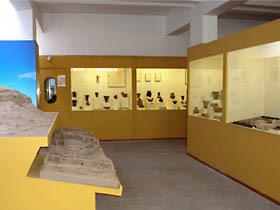 Museo Contisuyo (Asociación Contisuyo)