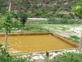 Aguas Termales de Llanguat