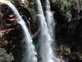 Catarata de Pilco