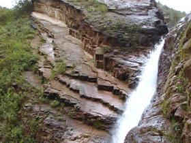 Catarata Rayantambo