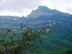 Área de Conservación Privada Chaparrí