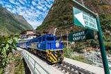 Foto de 7d/6n Cusco Enigmático - Tren Local (Solo Tours)