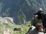 Foto de 2d/1n Tour Cañón del Colca + Hotel 3*