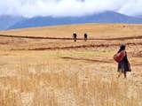 Foto de Maneja Bici: Ruta Maras, Moray y Urubamba