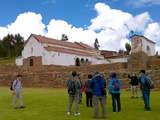 Foto de Full Day Valle Sagrado (Incluye Almuerzo)