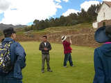 Foto de Full Day Valle Sagrado (Incluye Almuerzo)