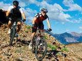 Foto de Biking Pro: Ruta Maras, Moray y Urubamba