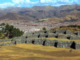 Foto de Cusco Ciudad en 5 Horas (Inc Boleto Qoricancha)