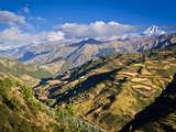 Foto de Pro Downhill Bike: Ruta Yuncaypata
