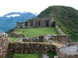 Foto de Full Day: Ciclismo de Montaña por los Dominios del Inca