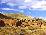 Foto de Tour Valle Sur - Medio Día