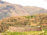Foto de Tour Valle del Sur Cusco: Tipón, Pikillacta y Andahuaylillas