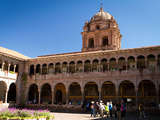Foto de Cusco Esencial: City Tour + 4 Ruinas
