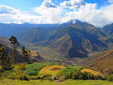 Foto de Disfruta del Valle Sagrado y Almuerza Como Un Inca