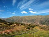 Foto de Valle Sur: el Secreto Mejor Guardado del Cusco