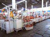 Foto de Conoce los Secretos del Mercado Central de Cusco