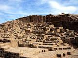 Foto de La Mejor Excursión para Conocer Lima y Su Historia