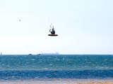 Foto de Kitesurfing en Paracas (Curso Completo)