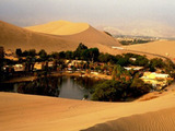Small_ica_-_la_huacachina