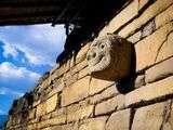 Foto de 4d/3n Huaraz Económico: Bellos Paisajes
