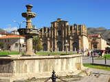 Foto de 4d/3n Cajamarca Fabulosa: Alojamiento + Tours + Alimentación