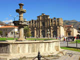 Foto de Cajamarca Fascinante (4d/3n) - Alojamiento + Tours