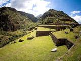 Foto de 4d/3n Cusco: Machu Picchu en Tren Expedition