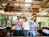 Foto de 4d/3n Tarapoto Inolvidable: Lodge, Alimentación y Tours