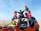 Foto de City Tour Ica y Sus Encantos