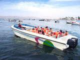 Foto de 2d/1n City Tour Ica, Islas Ballestas y Actividades