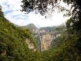 Foto de Paseo Increible a la Catarata de Gocta