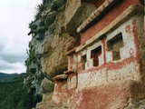 Foto de Full Day: Trekking al Mausoleo Revash y Museo de Leymebamba