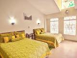 Foto de 2d/1n Lunahuana Relax en Hotel 4* C/N Piscina