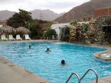 Foto de 3d/2n Maravilloso Lunahuana - Hotel 2*